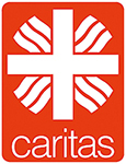 Caritasverband Schwarzwald-Baar-Kreis e. V.