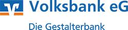 Volksbank eG Schwarzwald Baar Hegau